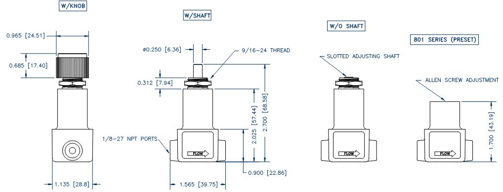 电路 电路图 电子 设计 素材 原理图 1018_390