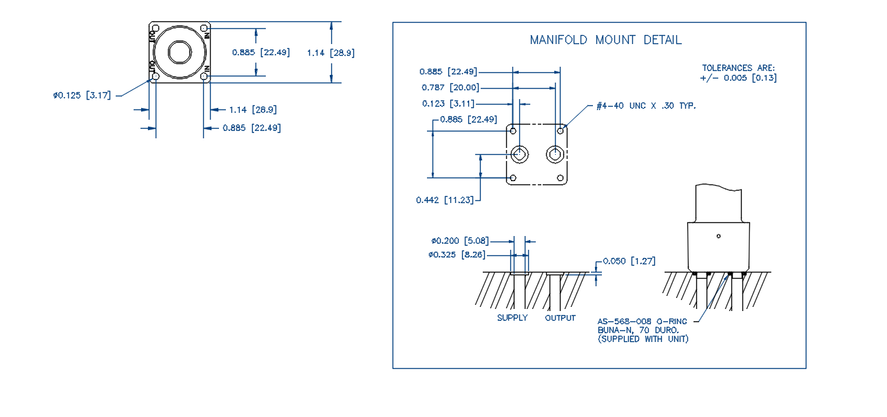V-900 Web - 2 of 2 - Revised 20141002 - PNG File