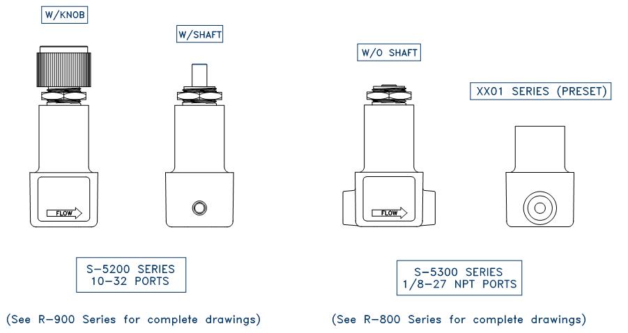 S-5200_S-5300