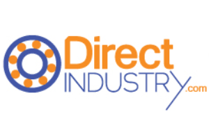 Direct Industry logo