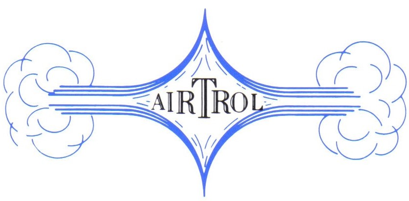 Airtrol Components Inc.