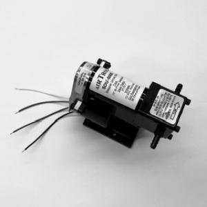 SDU-5000 Stepper Motor Driven Regulator