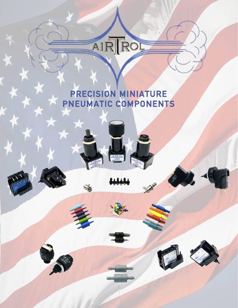Airtol Catalog